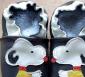 厂家直销真皮幼儿宝宝学步鞋(图) 羊皮 宝宝学步鞋 童鞋