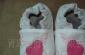 直销安全舒适宝贝幼儿学步鞋(图)