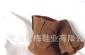 销售秋冬时尚加厚童靴 皮棉鞋(图)