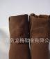 2012秋冬时尚加厚皮棉鞋 优质童靴(图) 学步靴 雪地靴