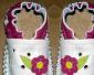 供应批发室外婴儿鞋