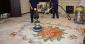 上海普陀地毯清洗