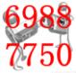 杭州黄龙体育中心开锁公司电话,聚龙大厦附近开锁